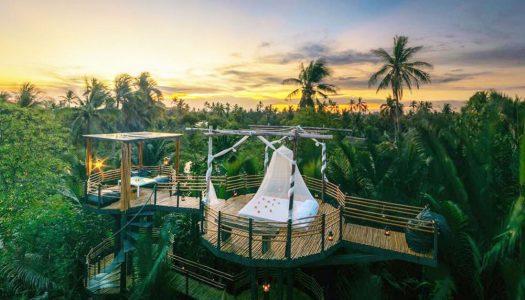 不只是血拼!情侣必去的曼谷28大浪漫旅游景点(隐藏版!)