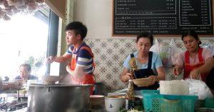 便宜又好吃的合艾(Hat Yai)美食之旅:19道必吃道地美食,离新马只需几小时!
