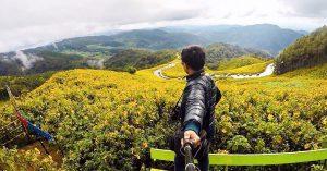 北泰旅游攻略:26个拜县(Pai)和湄宏顺府(Mae Hong Son)的隐藏景点